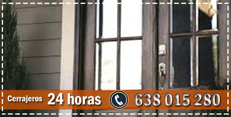 Cerrajeros en Castellon