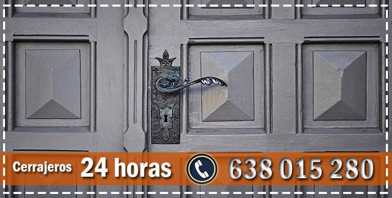 Cerrajeros en Grao de Castellon