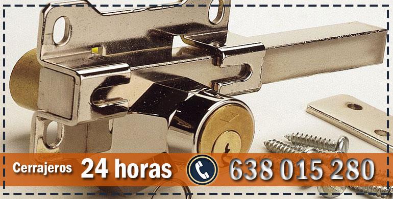 Cerrajeros en Actur-Rey Fernando Zaragoza
