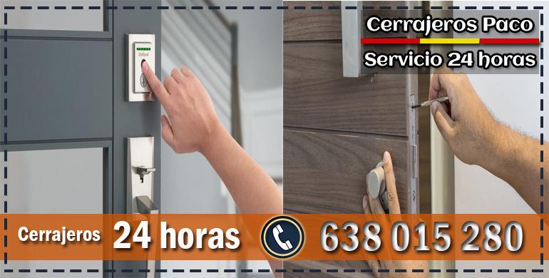 Cerrajeros Mataró