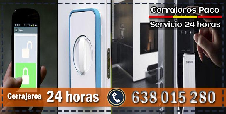 Cerrajeros Vilafranca del Penedès