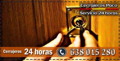 Cerrajeros Fuengirola