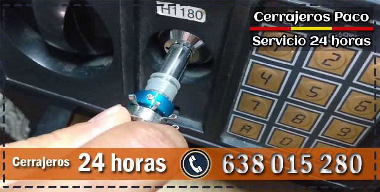 Cerrajeros Puerto Real